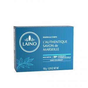 Marseille Soap 150 g