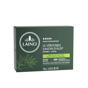 Aleppo Soap 150 g